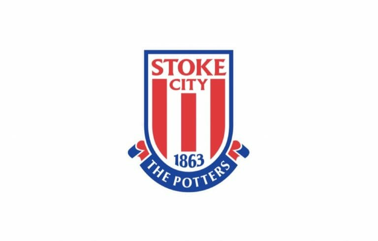 Featured Image - Stoke City